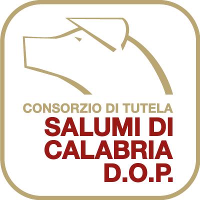 CONSORZIO DI TUTELA SALUMI DI CALABRIA DOP